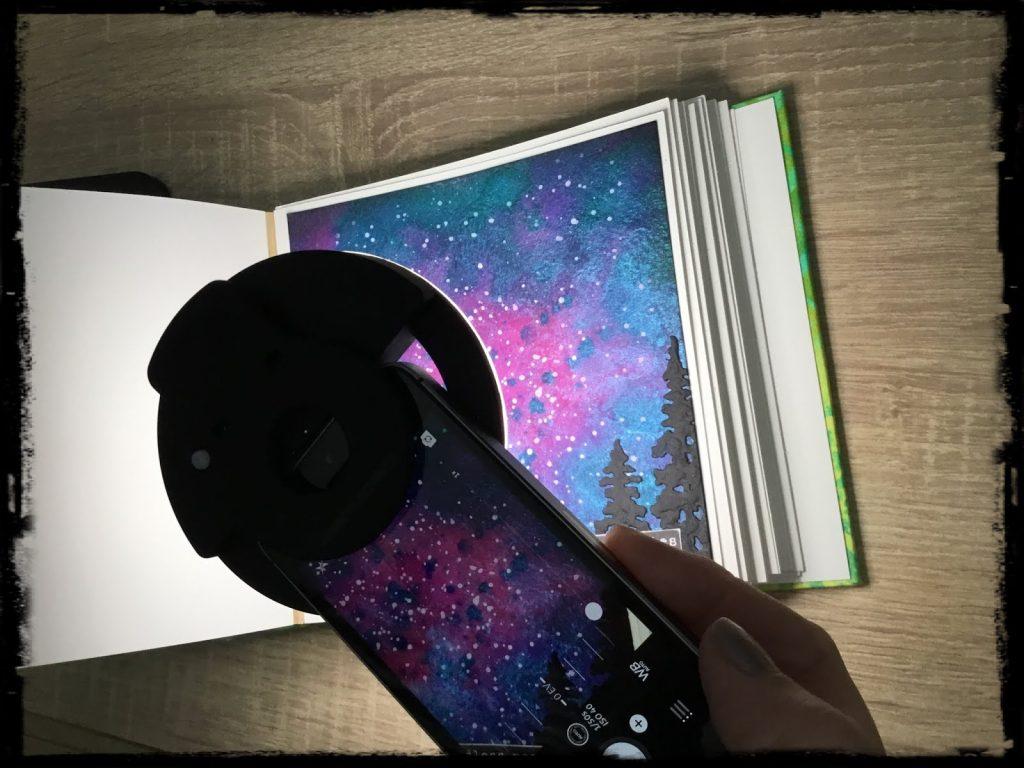 phone-selfie--ring-light