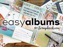 Easy Albums