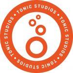 Tonic Studios UK